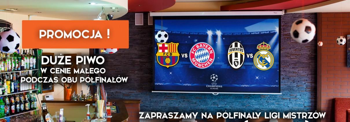 11-Polfinaly-LM
