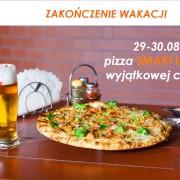 Pub_Novellus_pizza-3