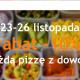 Pub_Novellus_Od_kuchni-003