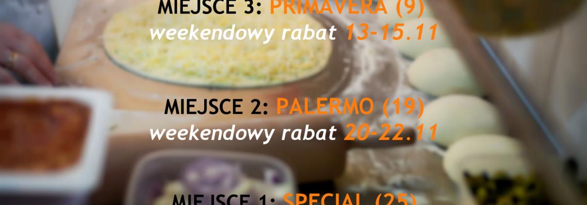 Pub_Novellus_Od_kuchni-010