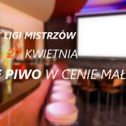 Pub_Novellus_wnetrze-8